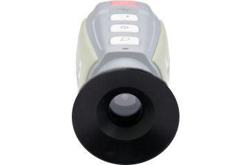 Flir Eye Cup, PS Series D2 4127309