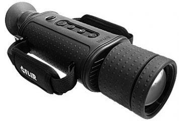 FLIR HS-307 Patrol 65mm Thermal Camera