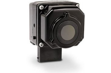 Flir PathFindIR Thermal Vision Camera