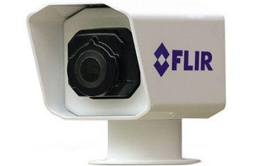 FLIR PatrolIR Static IR Camera 427-0013-01-00
