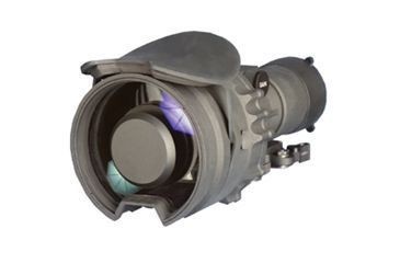 FLIR Systems AN/PVS-27 S135 Magnum Universal Night Sight 000626