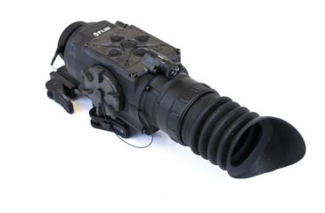 Flir Systems Thermosight Pro Pts233 1 5 6x19mm Thermal