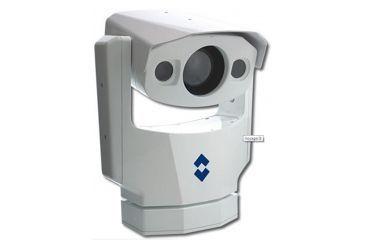 FLIR Voyager III Maritime Thermal Camera 432-0005-01-00S