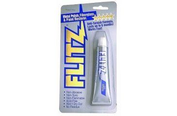 1-Flitz International Flitz Metal Polish BXTS010