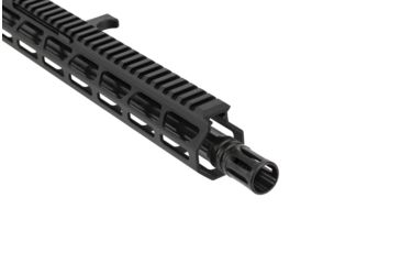 4-FM Products Foxtrot Mike FM-45 Upper Receiver