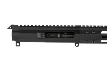 6-FM Products Foxtrot Mike FM-45 Upper Receiver