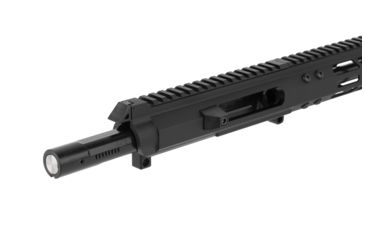 9-FM Products Foxtrot Mike FM-45 Upper Receiver