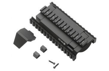 FNH USA Tactical Accessory Rail Forend Fits FS2000 3830500