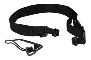 FNH USA Three-Point Tactical Sling With Barrel Attachment PS90/P90 50003