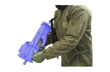 BlackHawk FNP-90 Sling Kit 70GS06BK