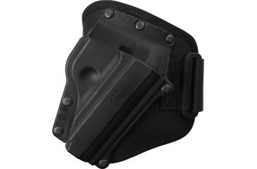 Fobus Ankle Holster, Right, SG3A