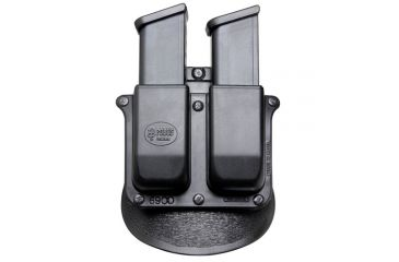 Fobus Double Mag S&W M&P 6900PMP