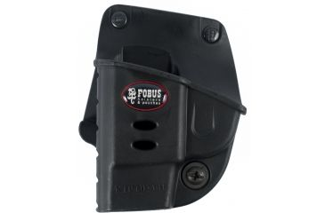 Fobus Holster for Ruger LCP Kel-Tec P-3AT .380 2nd gen & .32 2nd gen
