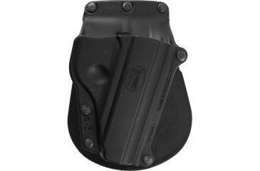 1-Fobus Paddle Roto Right Hand Holsters - Sig 230 / 232 Series SG3RP
