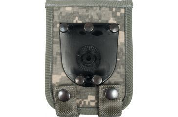 Fobus Roto Attachment for Fobus Holsters - Digital ACU Pattern - RMD