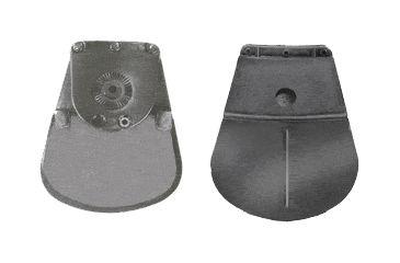Fobus Roto Paddle Attachment RP