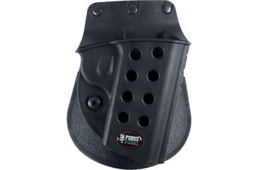 Fobus Roto Evolution Series E2 Paddle Holsters 1911 R1911RP