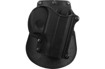 Fobus Roto Paddle Holsters, Right Hand - Taurus Millenium 32 / 380 / 9mm