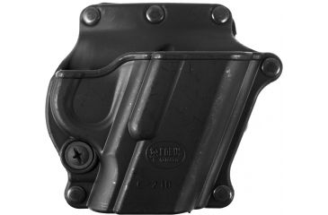 Fobus Roto Right Hand Belt Holster C21BRB