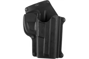 Fobus Roto Right Hand Belt Holsters - Ruger 345,Sig Pro 2340, 2009 SG5RB