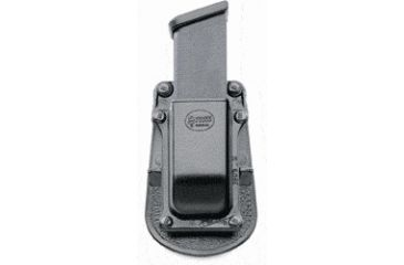 Fobus Single Mag Pouch Glock 9&40, H&K 9&40, G.A.P. .45 3901G