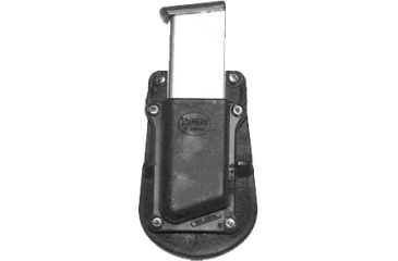 Fobus Single Mag Pouch Single Stack .45 390145