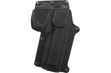 Fobus Standard Belt Right Hand Holsters - Beretta 92 / 96 (Except Brig & Elite), Taurus 92,99, CZ75B BR2BH