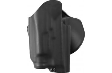 Fobus Standard Belt Right Hand Holsters - Glock 36 GL36BH