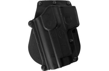 1-Fobus Standard Left Hand Paddle Holsters - Sig 220 / 225 / 226 / 228 / 229 / 245 Series, S&W 3913, 4013, 5906, 6906 SG21LH
