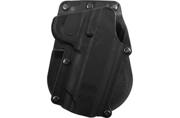 Fobus Standard Paddle Right Hand Holster,  C21