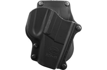 Fobus Standard Paddle Right Hand Holster, KTP11
