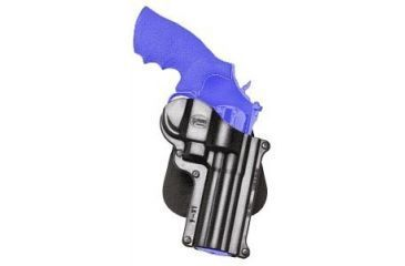 Fobus Standard Paddle Right Hand Holsters - Smith & Wesson 4