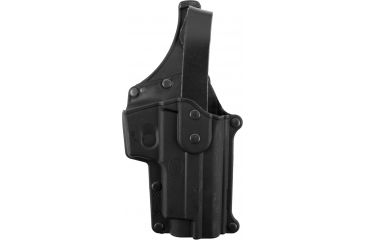 Fobus Thumb Break Roto Holsters Right SG21TRB214