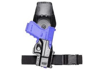 Fobus Tactical Thigh Rig ( for Duty Belt 2 1/4'' Belt) TTRB214