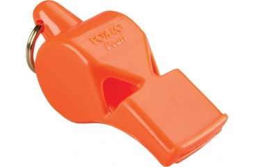 Fox 40 Pearl Safety Whistle Orange FO19102
