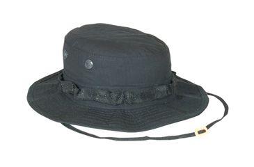 a60464371a0ad Fox Outdoor Boonie Hat