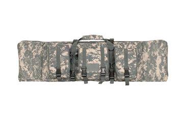 Fox Outdoor Combat Case 36in, Army Digital 099598586973