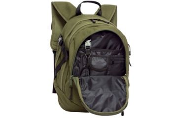 bbfbf30a1 Fox Outdoor Everest Backpack   Up to 25% Off Customer Rated Free ...