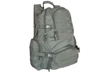 Fox Outdoor Field Operators Action Pack, Foliage 099598565954
