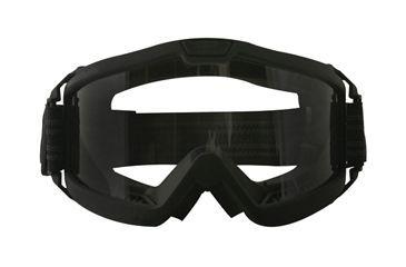 Fox Outdoor Gen II GI Combat Goggles 099598852955
