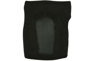 Fox Outdoor Neoprene Knee Pads, Black 099598559915