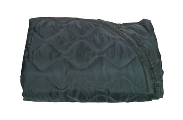 3-Fox Outdoor Poncho Liner