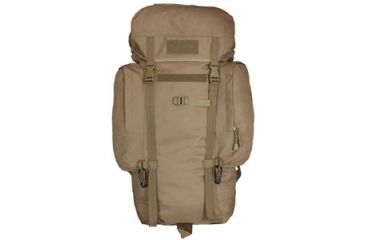 Fox Outdoor Rio Grande 75 L, Coyote 099598547943