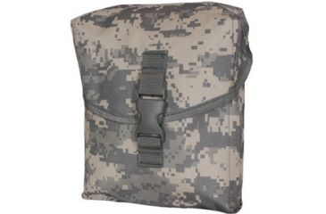 Fox Outdoor S.A.W. Pouch, Army Digital 099598567873