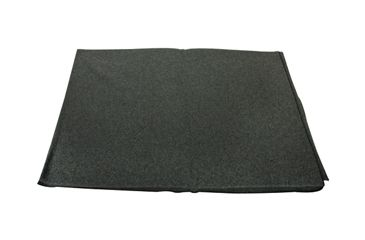 Fox Outdoor Wool Blanket 099598818203