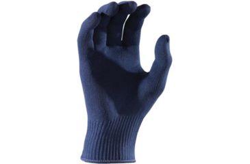 Fox River Polypro Liner Glove, Navy, Medium 520917