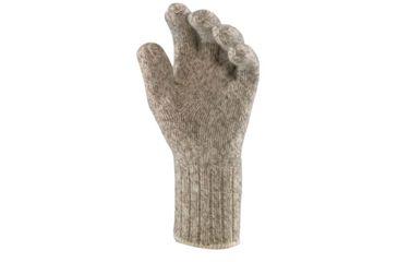 Fox River Ragg Glove Large 9990-6120 LARGE