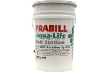 Frabill Bait Station 6G 455741