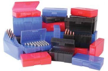 Frankford Arsenal 270WSM-325WSM 50 ct. Ammo Boxes