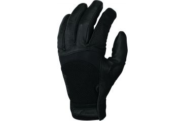 Franklin Gloves Cut/chem Resistant-kevlar-med - 17310F2